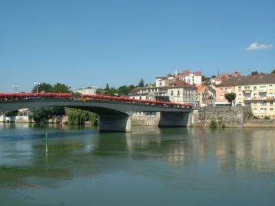 Pont Patton