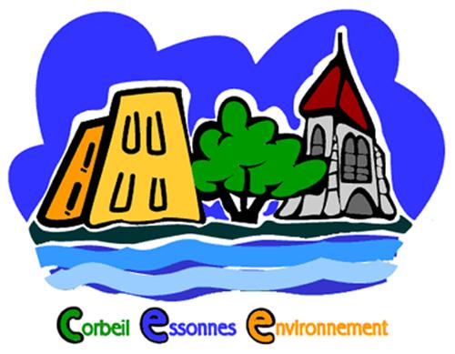 Corbeil-Essonnes-Environnement
